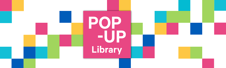 Pop-Up Library: Mobile Food Market | Events | Halifax Public